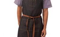 Chef-Works-Unisex-Memphis-Chefs-Bib-Apron-Black-One-Size-0.jpg