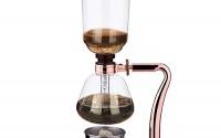 Uniquely-Designed-Siphon-Pot-Household-Coffee-Machine-Siphon-Glass-Siphon-Pot-Manual-Coffee-Set-Siphon-Coffee-Maker-Set-Color-Pink-Size-37cmx17-5cm-75.jpg
