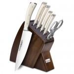 Wusthof-Classic-Ikon-Creme-7-piece-Walnut-Slim-Knife-Block-Set-12.jpg