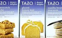 Butterscotch-Blondie-Glazed-Lemon-Loaf-Vanilla-Bean-Macaron-Tazo-Dessert-Delights-Tea-Variety-Pack-of-3-5.jpg