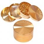 Kingtop-Herb-Spice-Grinder-Large-3-0-Inch-Rose-Gold-2.jpg