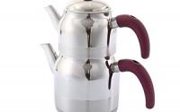 Lines-Stainless-Steel-Tea-Pot-Set-with-Strainer-4-Pieces-3-Liter-Capacity-Purple-22.jpg